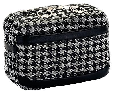 Nova Medical Products Polyester Mobility Handbag 6.5