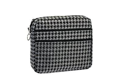Nova Medical Products Universal Mobility Bag 10.5