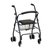 Nova Medical Products Cruiser Classic Rolling Walker