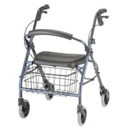 Nova Medical Products Junior Rolling Walker