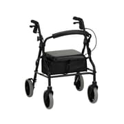 Nova Medical Products Rolling Walker 20""
