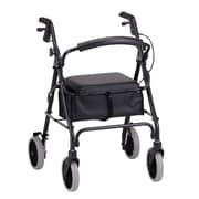 Nova Medical Products Zoom 22 Rolling Walker