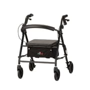 Nova Medical Products Petite Rolling Walker