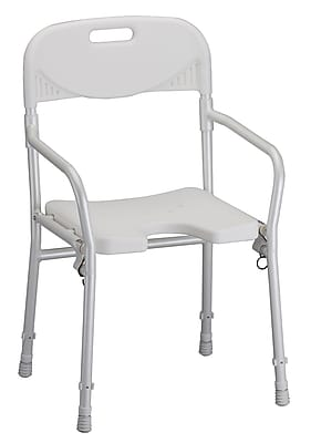 Nova Medical Products Shower Chair Shower Chair