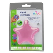 Nova Medical Products Exercise Squeeze Star
