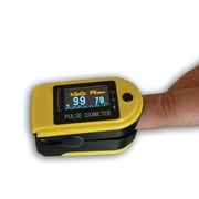 Nova Medical Products Pulse Oximeter for Finger Tip