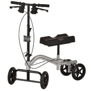 "Nova Medical Products Knee Walker 33.5"" x 18"""