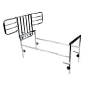 Nova Medical Products Magic Bed Rail