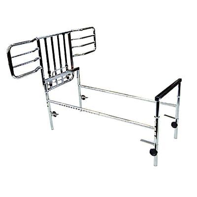 Nova Medical Products Magic Bed Rail, Single