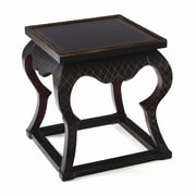 HeatherBrooke Reyanne Bunching End Table