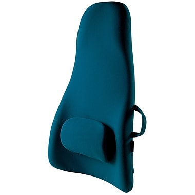Obusforme Highback Backrest Support - Navy