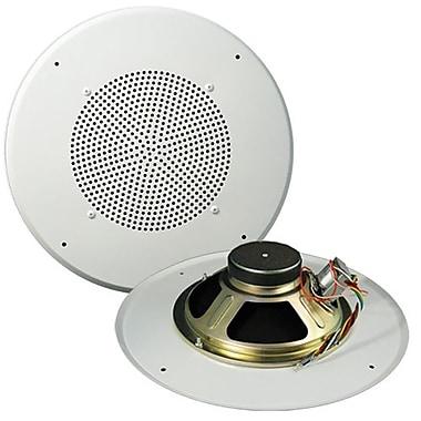 OSD Audio 8