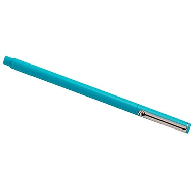 JAM Paper® Le Pen, Light Blue, Sold Individually (7655876)