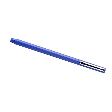 JAM Paper® Le Pen, Periwinkle Blue, Sold Individually (7655882)