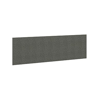 Bush Business Furniture Emerge 66W Tack Board, Serengetti Night (300STB66CP)