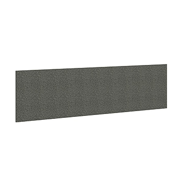 Bush Business Furniture Emerge 72W Tack Board, Serengetti Night (300STB72CP)