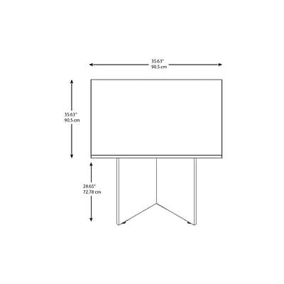 https://www.staples-3p.com/s7/is/image/Staples/m001435512_sc7?wid=512&hei=512