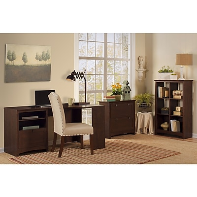 Bush Buena Vista Collection Furniture Bundles