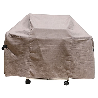 Duck Covers Elite 67'' BBQ Grill Cover