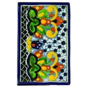 Native Trails Tile Spacer