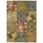 Style Haven Camden 2422A Indoor Area Rug