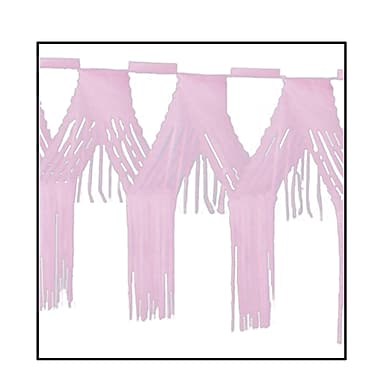 Drop Fringe Garland, 20