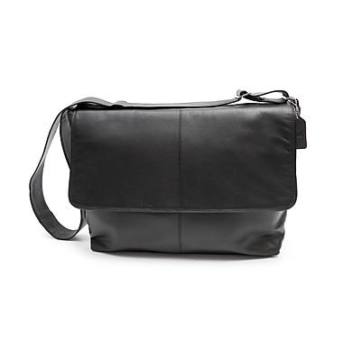 Ashlin® Rikar Messenger Bags