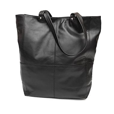 Ashlin® Gianina Ladies' Large Tote Bags