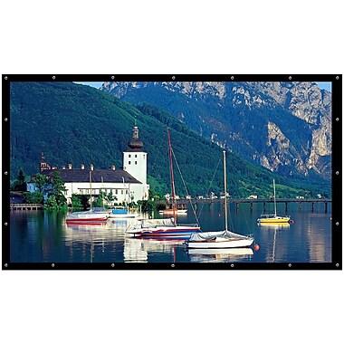 Elite Screens® DIY Pro 132
