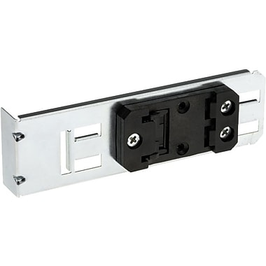 Axis 5503-931 Midspan Mounting Clip