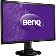 "BenQ GW2265HM 21.5"" Full HD LED LCD Monitor"