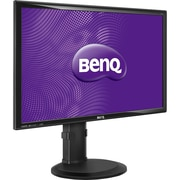 "BenQ 27"" 1080p FullHD LED-Backlit LCD Monitor - GW2765HT - Black"