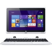 "Acer™ SW5-012-14HK 10.1"" 64GB Windows 8.1 Pro Net-Tablet PC"