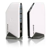 Iogear® 6-Port Super-Speed USB 3.0 Hub
