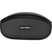 Gear Head™ BT5000 Wireless Bluetooth Desktop Speaker System With Microphone