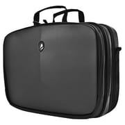 "Mobile Edge AWVBC17 Alienware Vindicator Briefcase for 17"" Laptops"