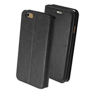 Insten® MyJacket Wallets For iPhone 6