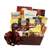 The Signature Gift Basket