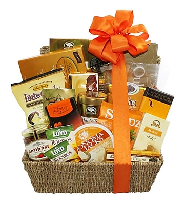 Gift Baskets & Sets