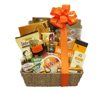 gift baskets u0026 sets