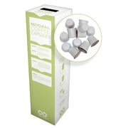 TerraCycle® Coffee Capsules Zero Waste Boxes