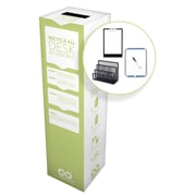 TerraCycle® Desk Accessories Zero Waste Boxes