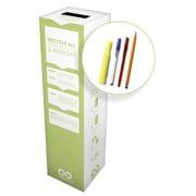 TerraCycle® Pens, Pencils and Markers Zero Waste Boxes