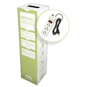 TerraCycle® Power Strips and Cords Zero Waste Boxes