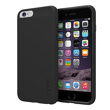 Griffin Reveal iPhone 6 Cases