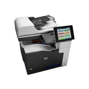 HP® LaserJet Enterprise 700 M775dn All-in-One Colour Laser Printer (CC522A#BGJ)