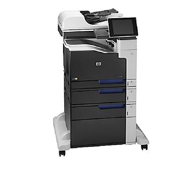HP® LaserJet Enterprise 700 M775f All-in-One Colour Laser Printer (CC523A#BGJ)