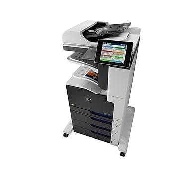 HPMD – Imprimante laser couleur tout-en-un LaserJet Enterprise 700 (M775z)
