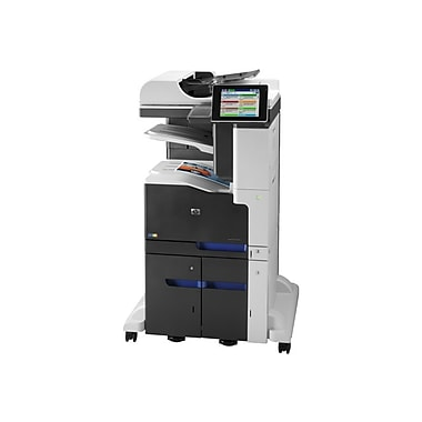 HPMD – Imprimante laser couleur tout-en-un LaserJet Enterprise 700 (M775z+)