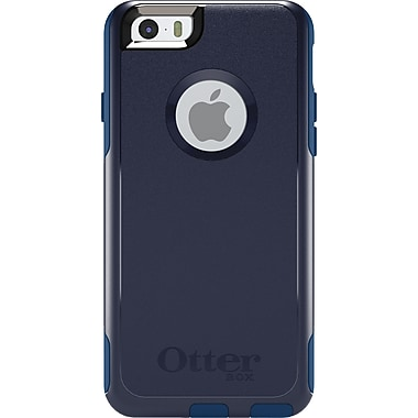 Otterbox Commuter iPhone 6 Cases